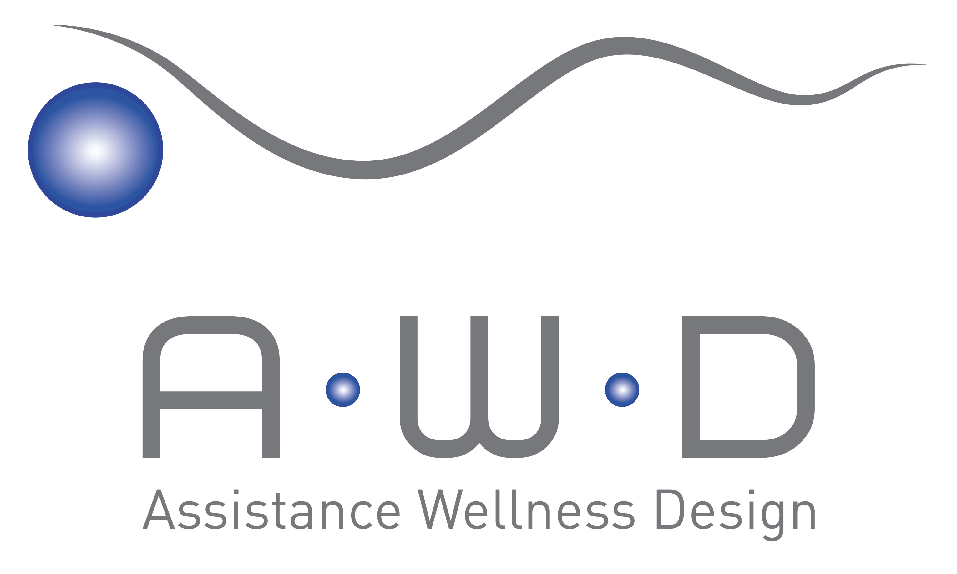 Assistance Wellness Design